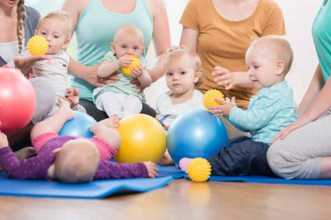Nina Abel Bindung nicht stillen Risiken Nachteile persönlich säuglingsmilch gesellschaft