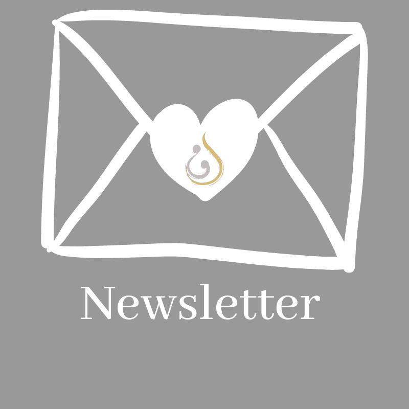 Nina Abel Newsletter Stillberatung onlineberatung Onlinekurse Stillvorbereitungskurs online