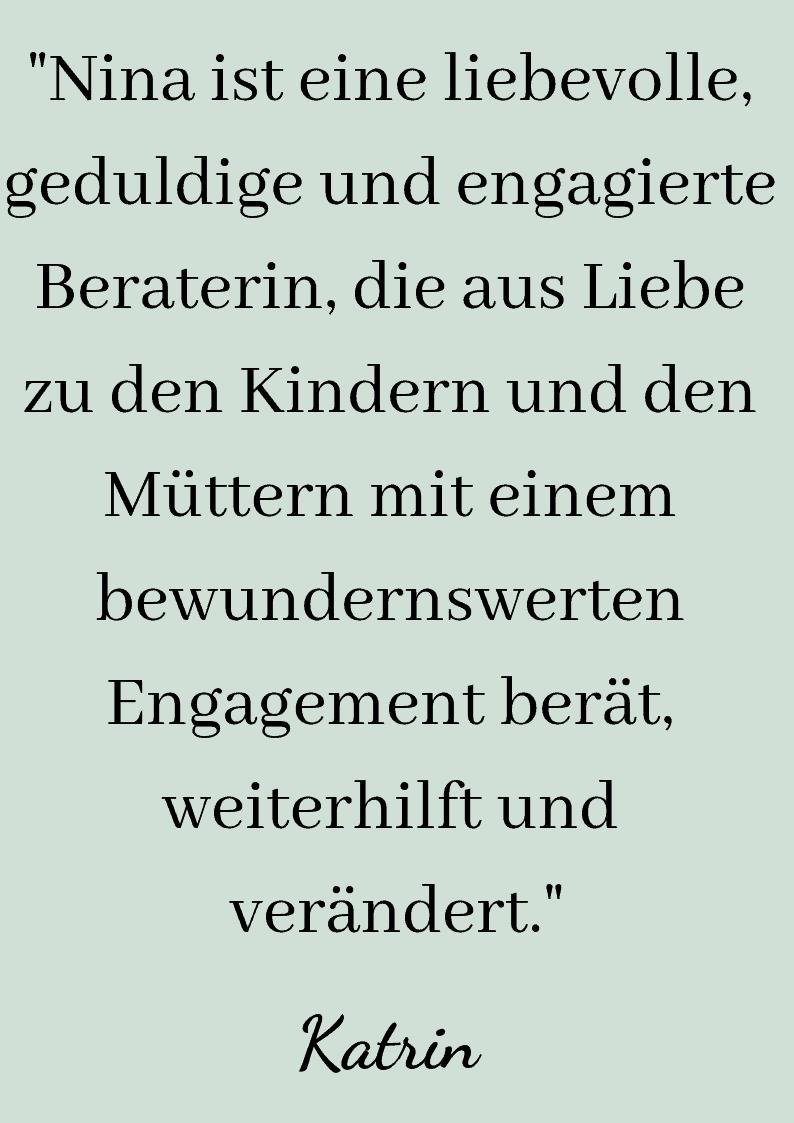 Nina Abel Kritik Kundenstimmen Bewertungen